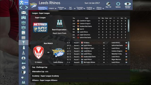 41216213678521476574 thumb - Rugby League Team Manager 2018-SKIDROW