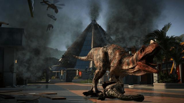 15111730566087805902 thumb - Jurassic World Evolution-CODEX