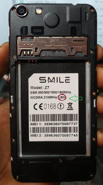 https://i2.wp.com/image.ibb.co/jcniHA/Smile-Z7-BX-2-GB-Nos-Lcd-Dual-Selfie-Flash-File-Firmware-3.jpg?resize=350%2C632&ssl=1