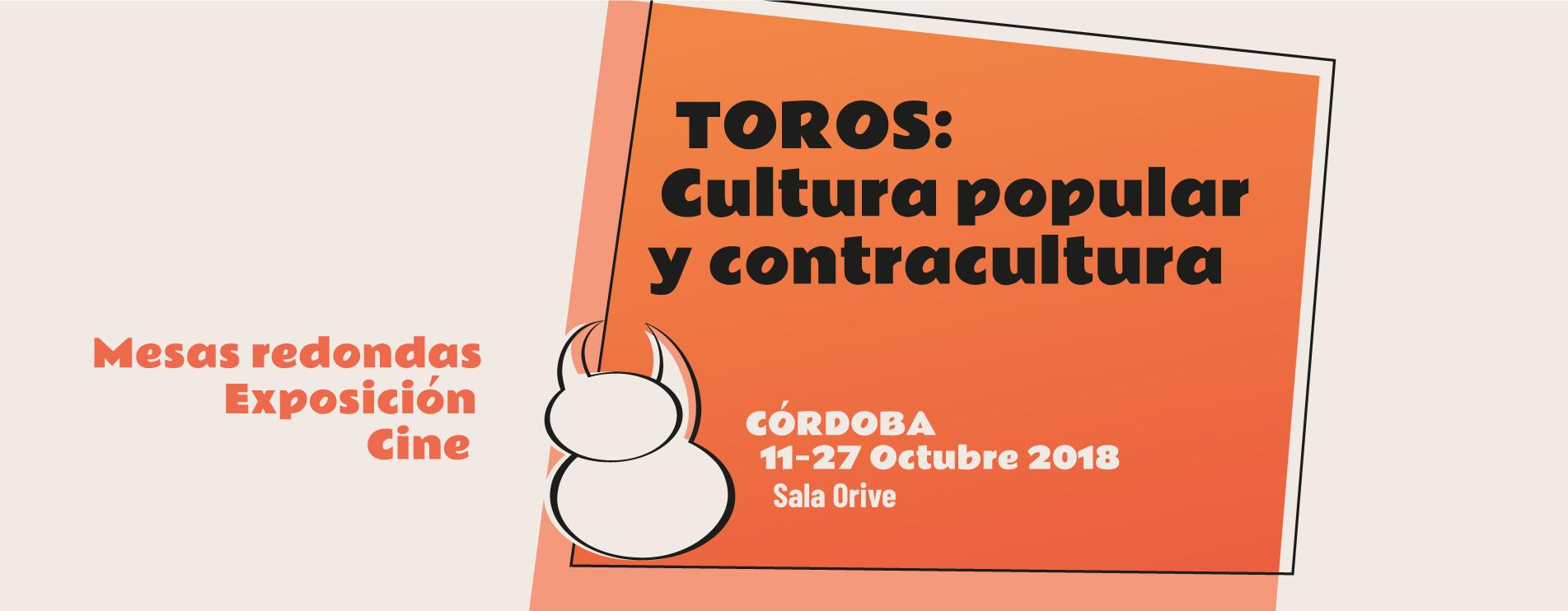 EQUO reprueba el apoyo continuado a la tauromaquia del concejal Luque en el área de Cultura del Ayuntamiento de Córdoba