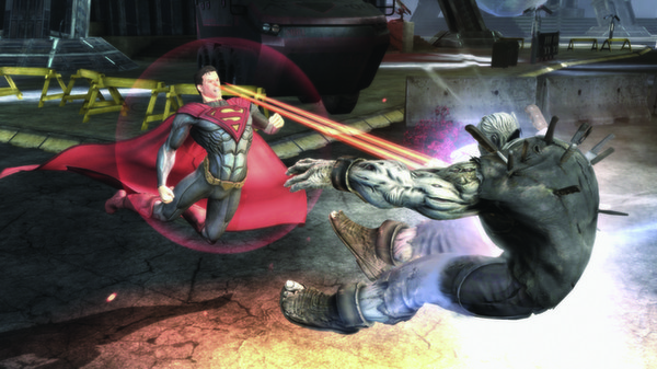 ss 7384337f4885916ed88f4260ca259fdd0718e72c 600x338 - Injustice Gods Among Us Ultimate Edition-RELOADED