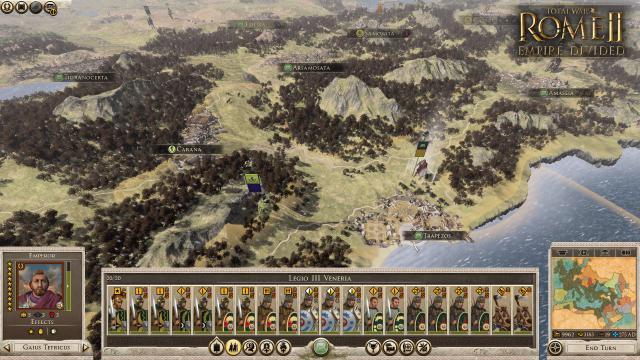 53452340887987117231 thumb - Total War Rome II EmpireDivided-CODEX
