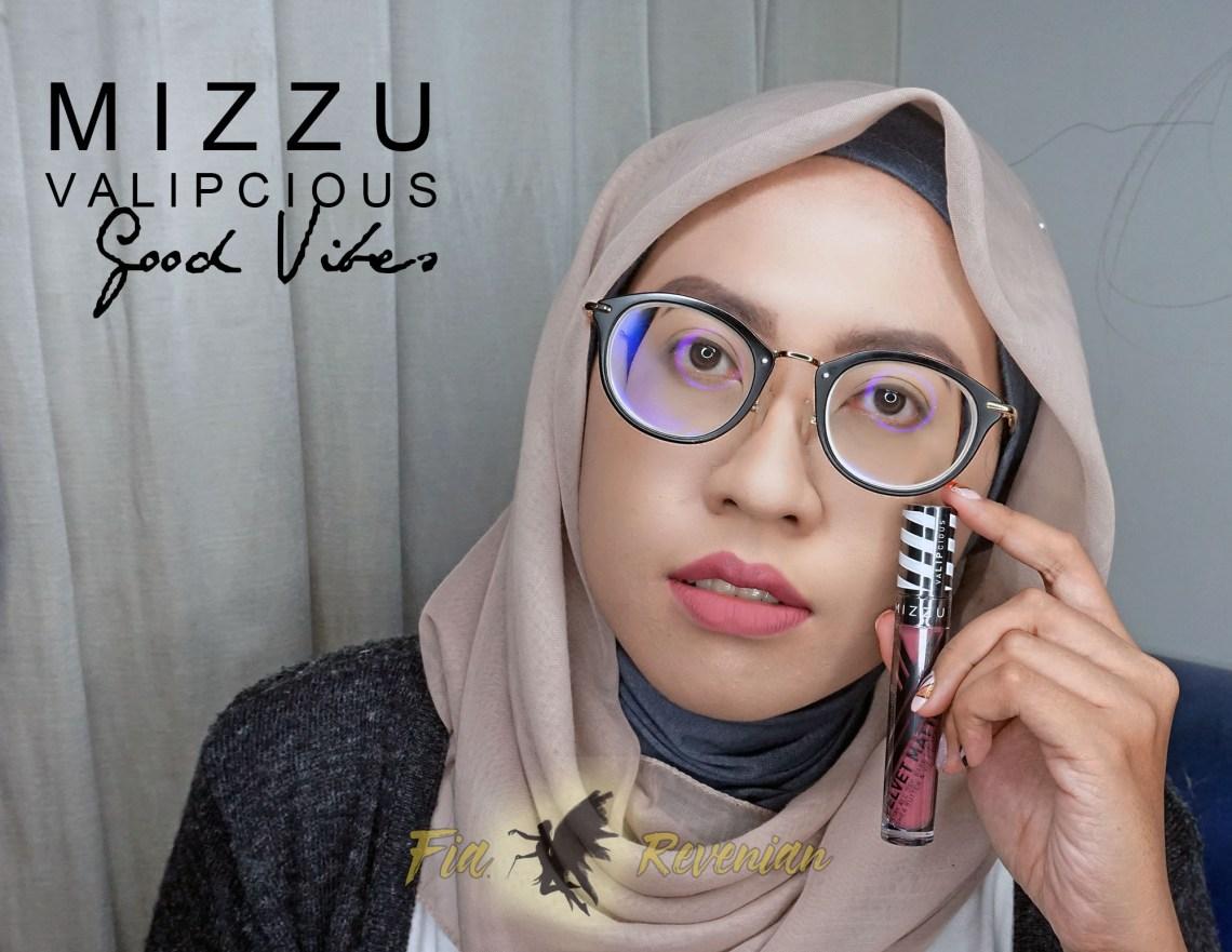 Mizzu_Valipcious_Lip_Cream_Good_Vibes