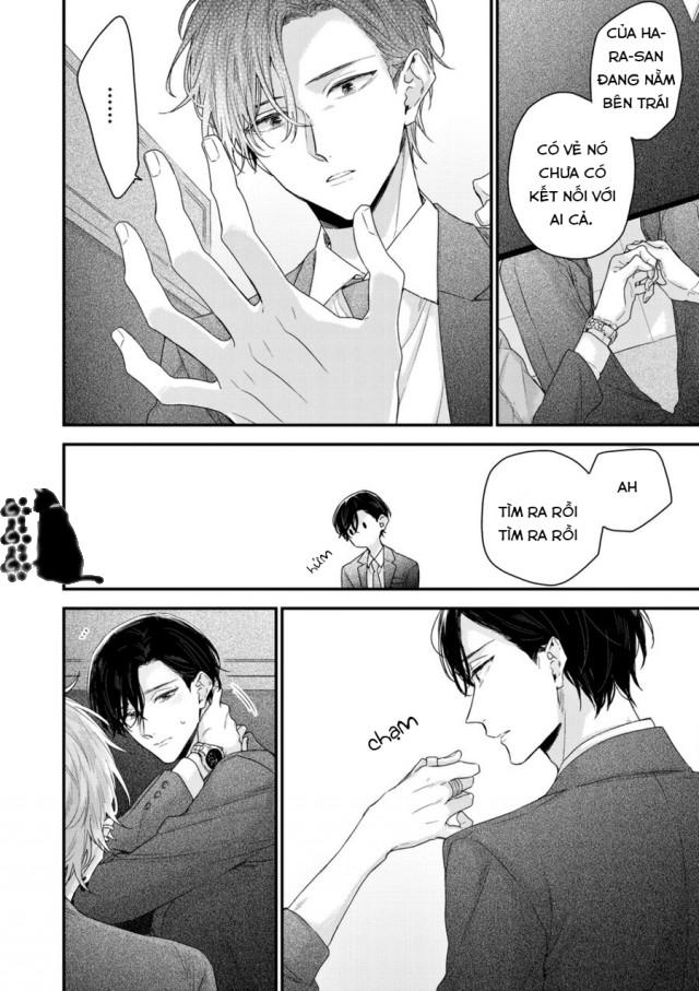 Kanawanu_Koi_no_Musubikata_Ch_1_13