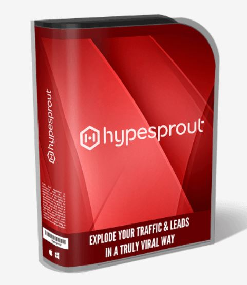 HypeSprout Review 1