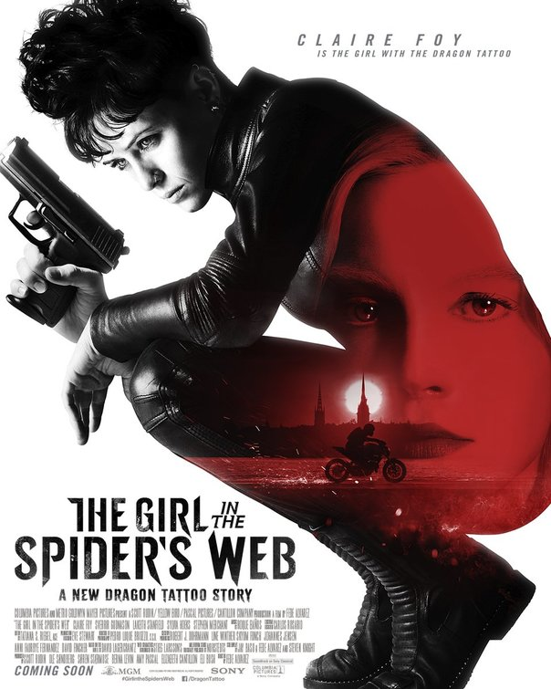 girl-in-the-spiders-web
