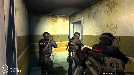 descargar juegos gratis para pc en español completos windows 10