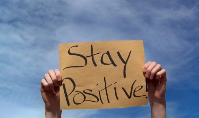 Positive_behave compromise