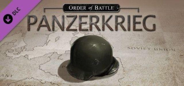 9bc8e6854de1c339760c646bbf9cd3126ebeafbd - Order of Battle Panzerkrieg-SKIDROW