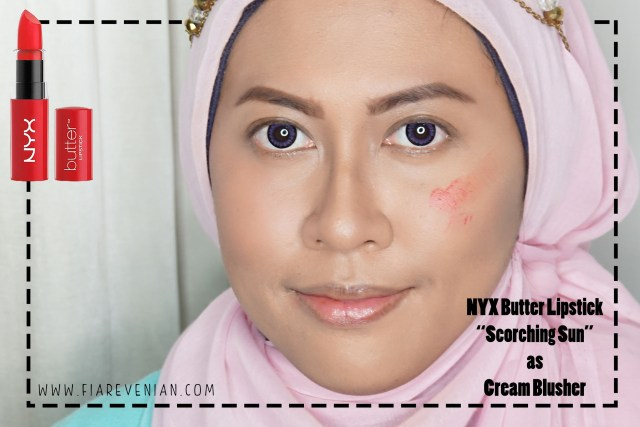 fia-beauty-hacks