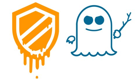 Meltdown and Spectre Microprocessor Flaws