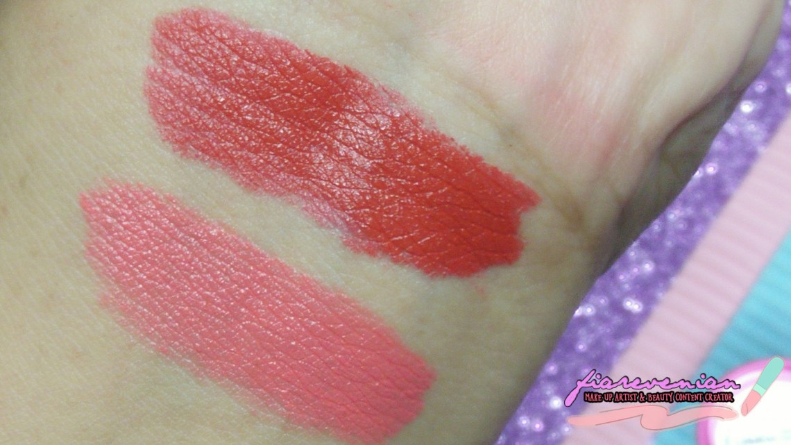 pixy-lasting-matte-lipstick