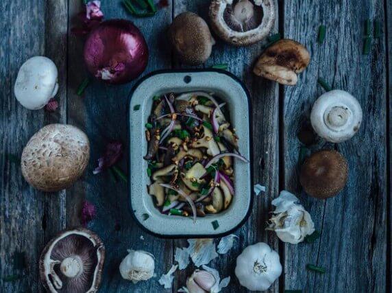 herbal_ingredients