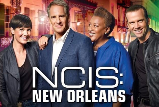 Baixar Filme %name NCIS: New Orleans 4ª Temporada Dublado e Legenedado Torrent HDTV Grátis