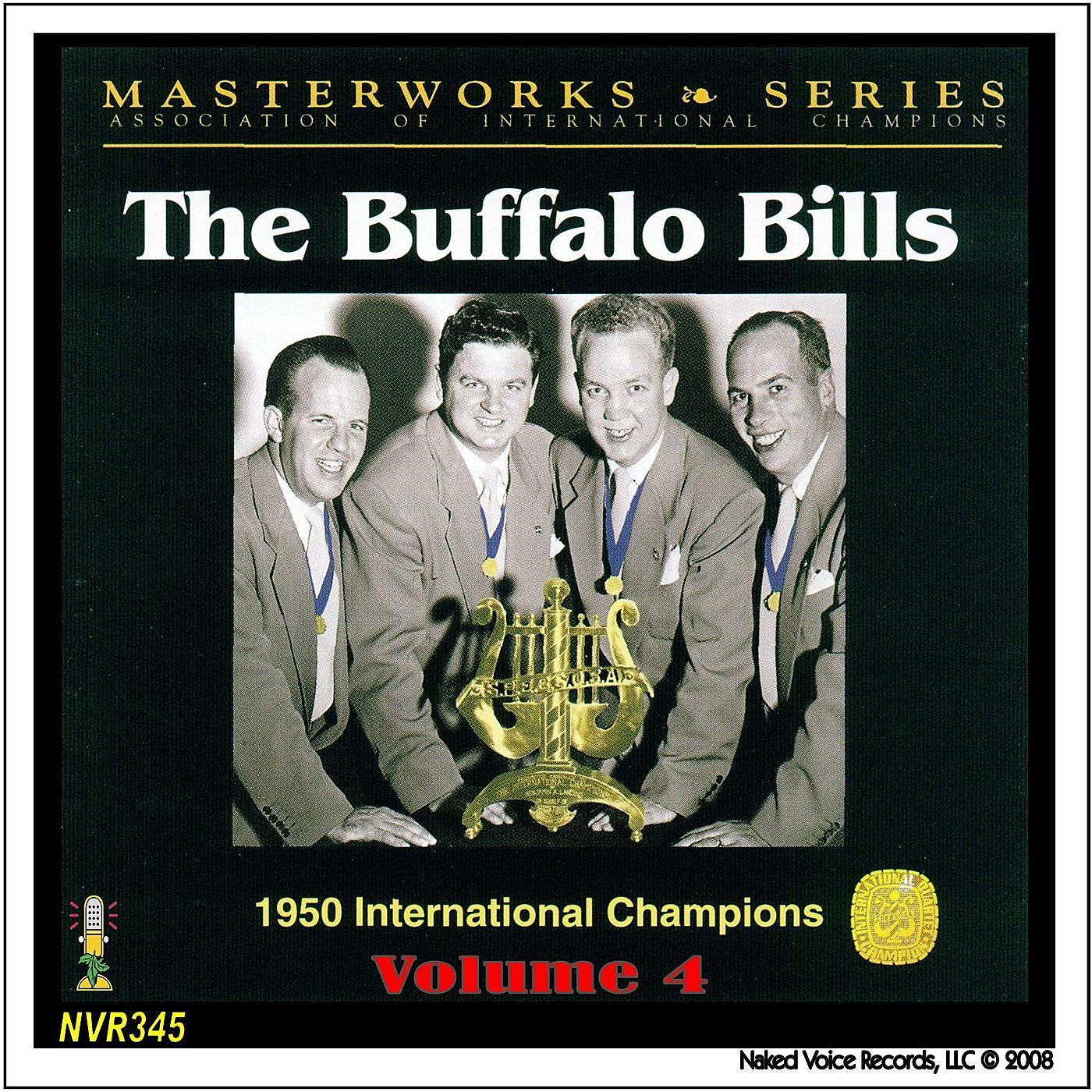 How Listen Buffalo Bills Game