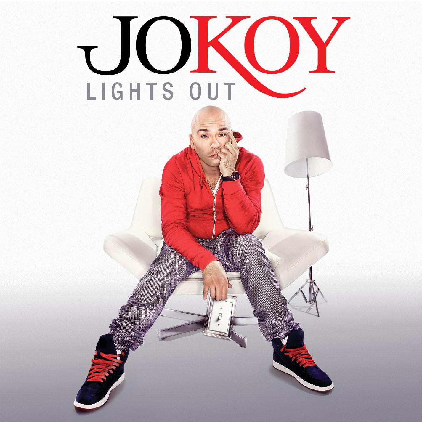 Jo Koy Lights Out Online