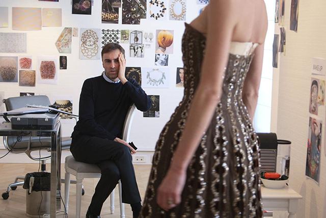 Dior-Debuts-Documentary-at-Tribeca-Film-Festival-1