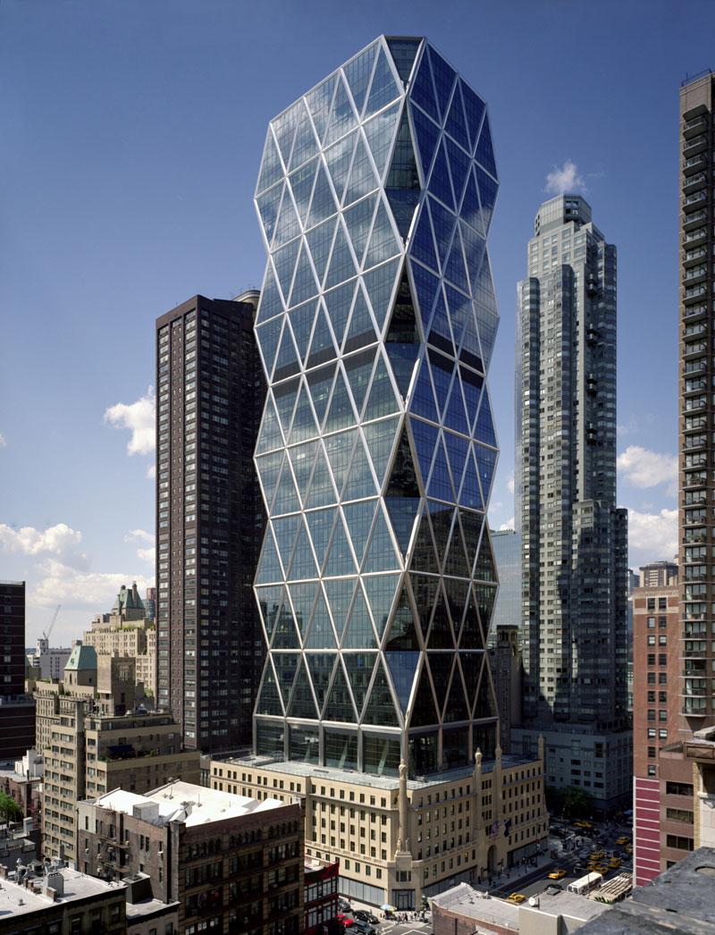 19-Hearst-Tower