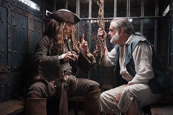 20150218-Pirates-1