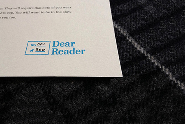 ace-hotel-hires-writers-for-letters-to-guests-opener1
