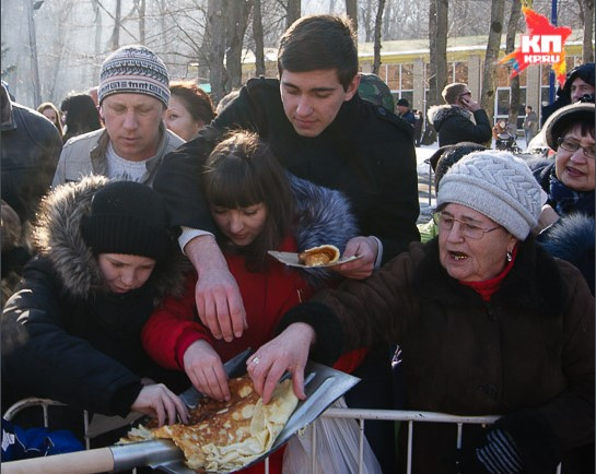 """58% россиян убеждены, что власть не заботится об интересах народа, - опрос """"Левада-центра"""" - Цензор.НЕТ 8689"""