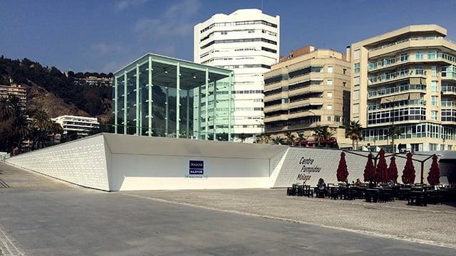 Pompidou-Malaga-March-2015-04