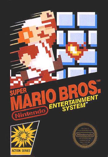 Super_Mario_Bros_box