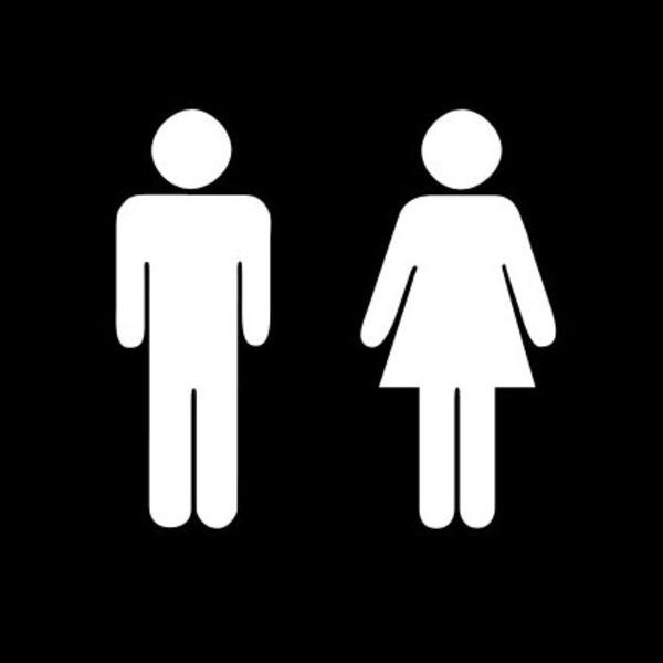 22_beritagar-tanda-toilet_l