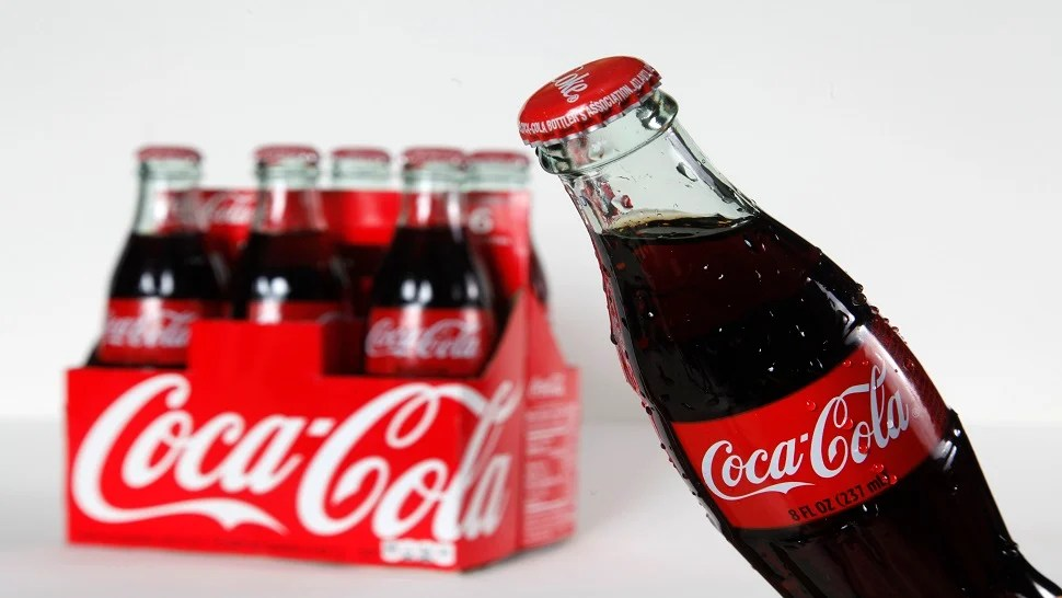 how has the coca cola company changed to adapt its environment Coca cola swot analysis strengths 1 due to its size, the coca-cola company can exercise its market power over suppliers by requiring lower prices from them.