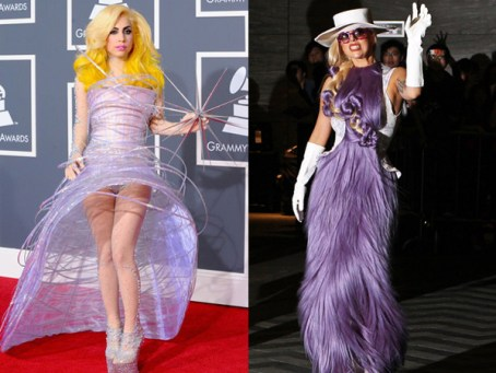 Gaga_fashion02