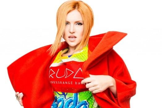 RUDA-TREEORANGE-band-PR