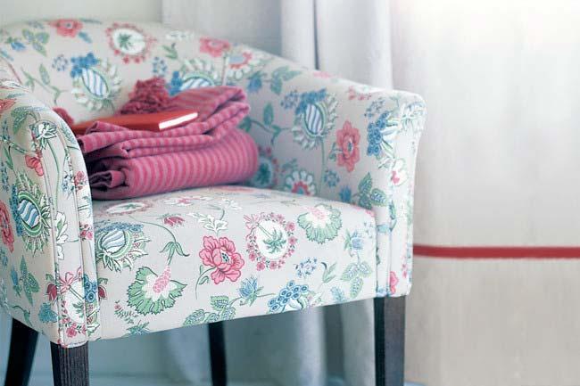 armchair-19