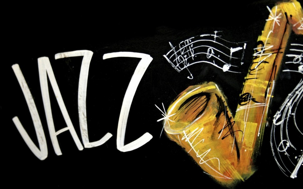 jazz-music-wallpaper