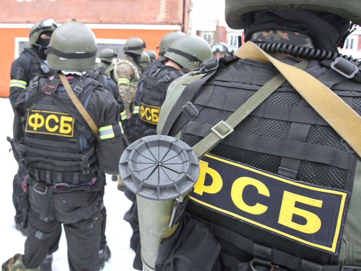В России назревает очередная «война силовиков»