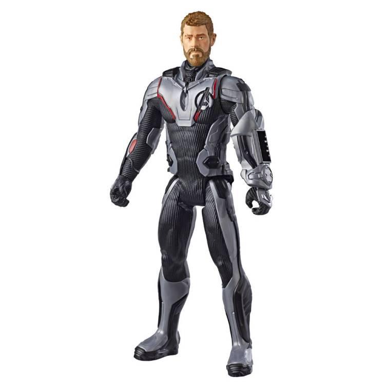 Avengers: Endgame Titan Hero figuur Thor
