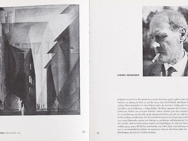 Poster Bauhaus Ausstellung Redbubble