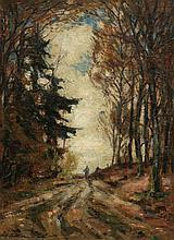 Fritz 1887 Kohler Paintings For Sale Fritz 1887 Kohler Art