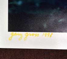 Brooke Shields Gary Gross Download . Gary Gross Brooke Shields Photograph