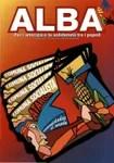 ALBA Informazione#4