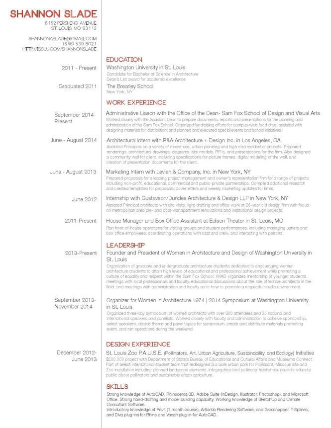 Guidance Counselor Cover Letter Sle Livecareer