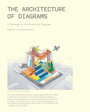 The Architecture of Diagrams by Andrew Chaplin  issuu