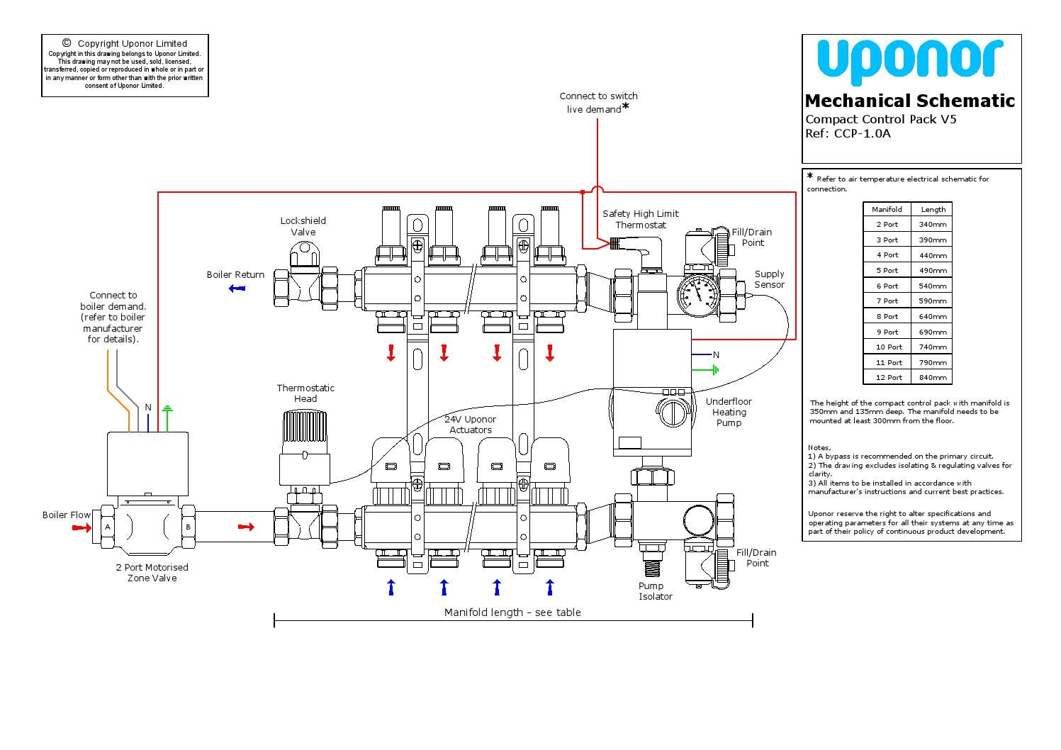 Air Compressor 115v Wiring Schematic Air Motor Schematic