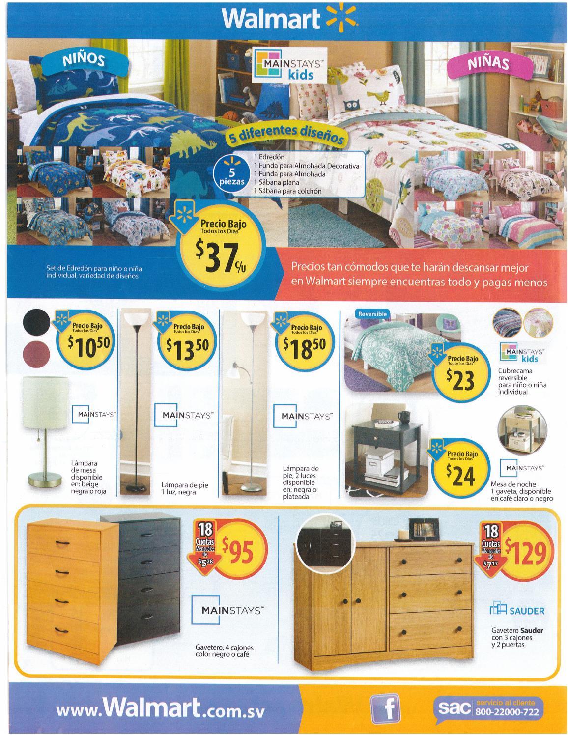 Cómo Colchones Walmart Galería De Colchones Muebles