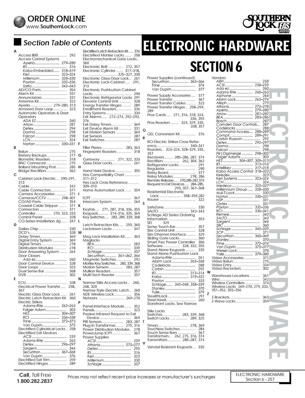 Magnificent Wiring Wizard Thin Bass Support Rectangular Wiring Diagram For Gas Furnace 3 Humbucker Guitar Young Bulldog Security Alarm OrangeSolar Panel Diagram Bulldog 791 Wiring Diagram   Dolgular