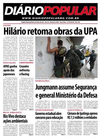 diario 27-02