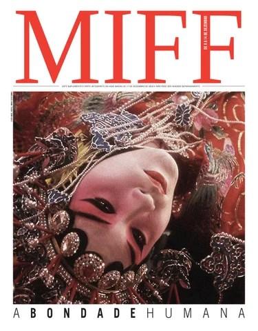 MIFF 2018 #4