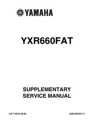 manual for the 660 yamaha rhino '0407zach  issuu