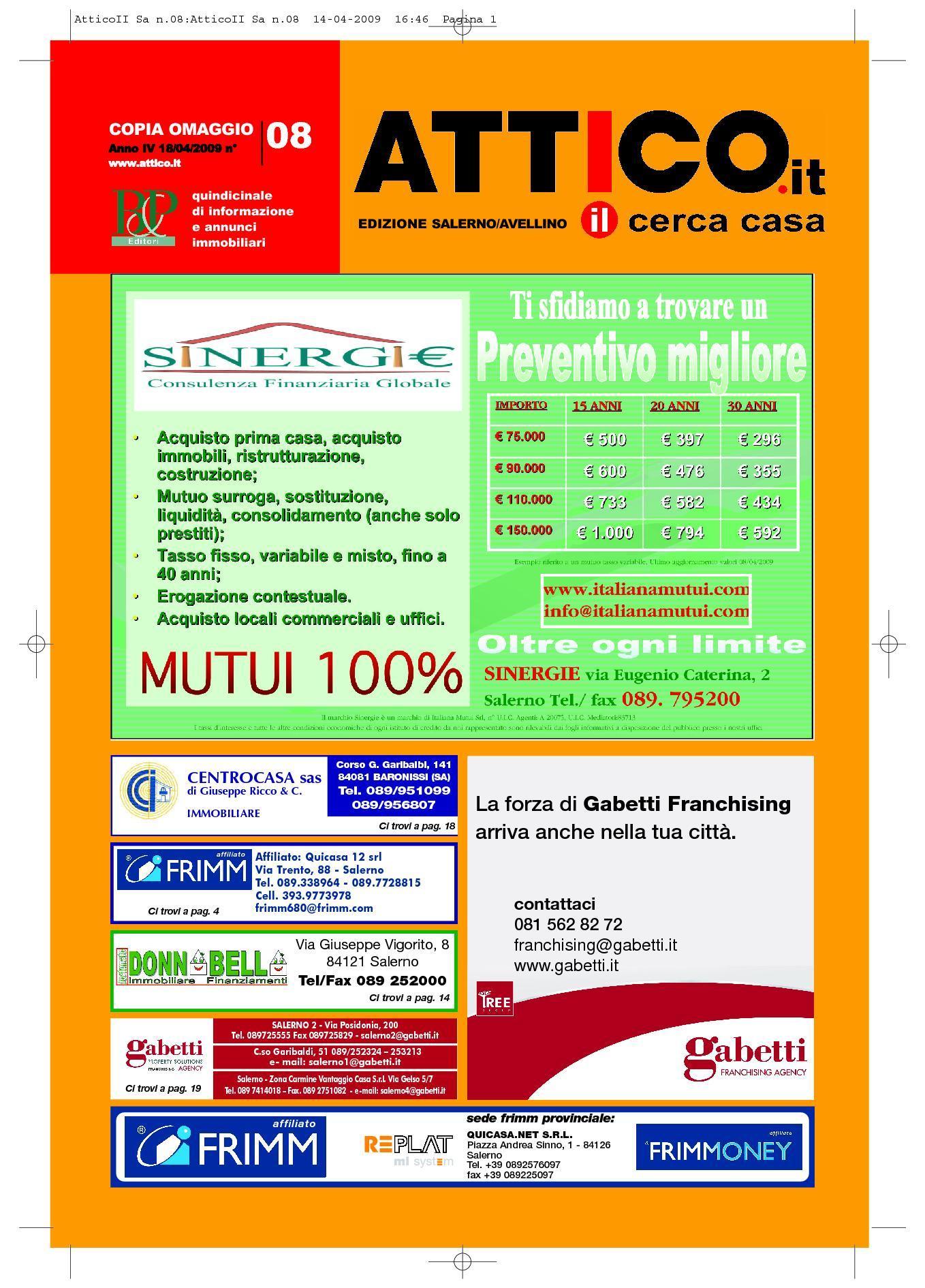 Euronics Vicino A Fisciano Offerte E Volantino Promozioni24