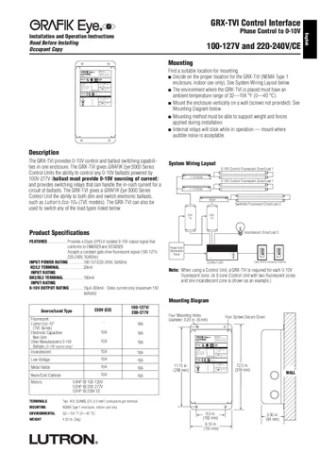 032119exclusive lighting solutions  issuu