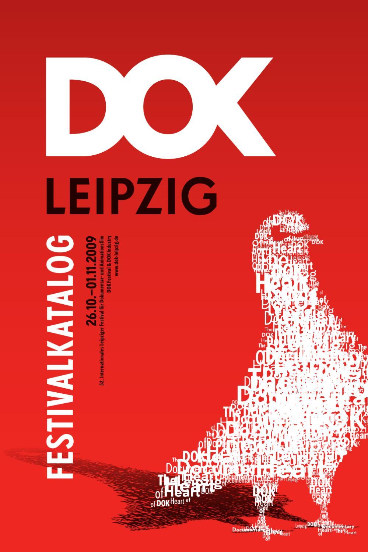 Dok09 Katalog By Janetzky Issuu